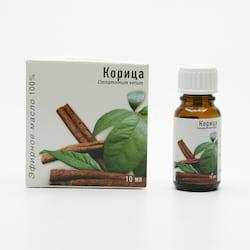 Medikomed Skořice 10 ml