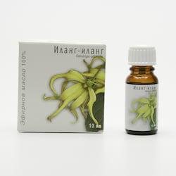 Medikomed Ylang ylang 10 ml