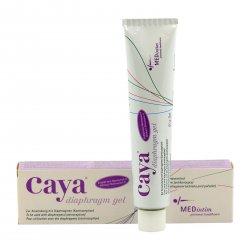 MEDintim Caya gel 1 ks