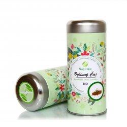 Naturalis Bylinný čaj, Balance, bio 70 g