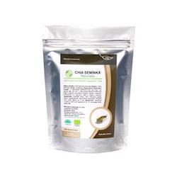 Naturalis Chia semínka 250 g