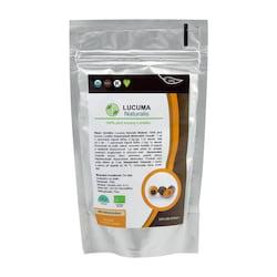 Naturalis Lucuma 100 g