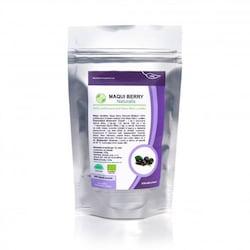 Naturalis Maqui Berry 100 g