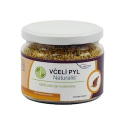 Naturalis Včelí pyl 200 g