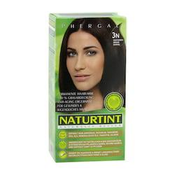 Naturtint Barva na vlasy 3N tmavá kaštanová hnědá 165 ml