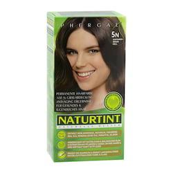 Naturtint Barva na vlasy 5N světlá kaštanová hnědá 165 ml