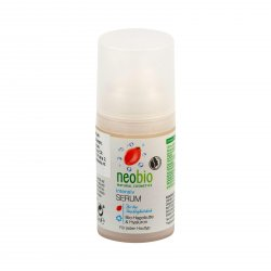 Neobio Intenzivní sérum 30 ml