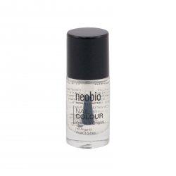 Neobio Lak na nehty 01 Magic Shine a Topcoat 8 ml