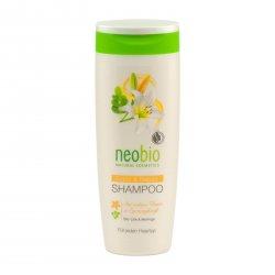 Neobio Šampon Glanz & Repair 250 ml