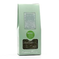 Nobilis Tilia Čaj předporodní 50 g