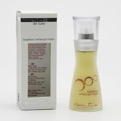 Nobilis Tilia Omlazující krém bioaktivní, anti-age de luxe 50 ml