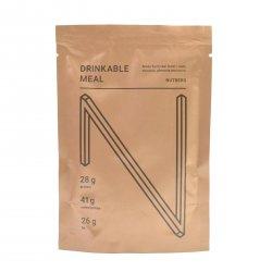Nutberg Oříškový nápoj, kakao 110 g