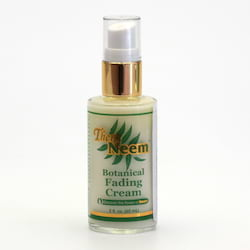 Organix South Nimbový bělící krém Thera Neem 60 ml