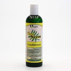 Organix South Nimbový kondicionér Thera Neem 360 ml