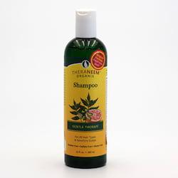 Organix South Nimbový šampon Thera Neem 355 ml