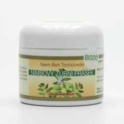 Organix South Nimbový zubní prášek Thera Neem 28 g