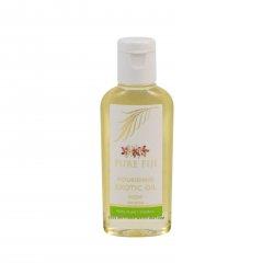 Pure Fiji Exotický masážní a koupelový olej, noni 29 ml