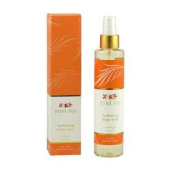 Pure Fiji Hydratační tělový sprej, mango 207 ml