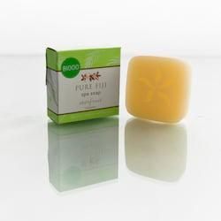 Pure Fiji Kokosové mýdlo, karambola 30 g