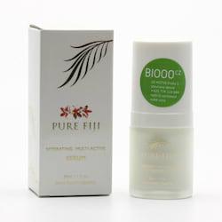 Pure Fiji Sérum hydratační multiaktivní 30 ml