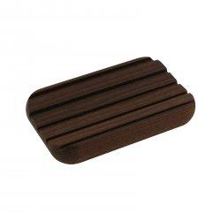 Redecker Mýdlenka z termického dřeva 1 ks