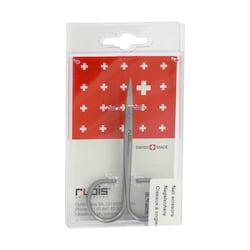 Rubis Nůžky na nehty 1 ks, 9 cm