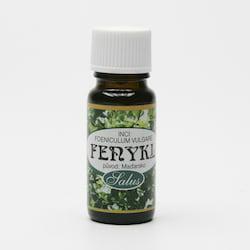 Saloos Fenykl 10 ml