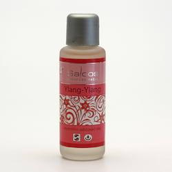 Saloos Hydrofilní odličovací olej ylang-ylang 50 ml