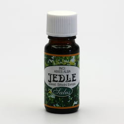 Saloos Jedle 10 ml