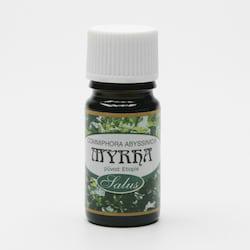 Saloos Myrha 5 ml