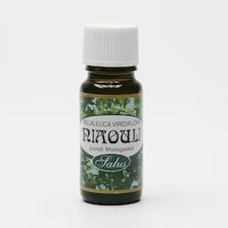 Saloos Niaouli 10 ml