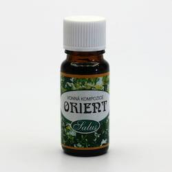 Saloos Orient 10 ml