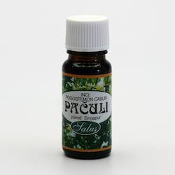 Saloos Pačuli 10 ml