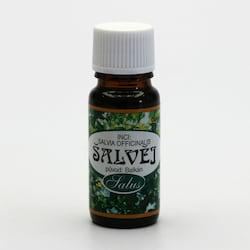 Saloos Šalvěj 10 ml