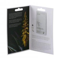 Santaverde Ochranné sérum, age protect 1,5 ml