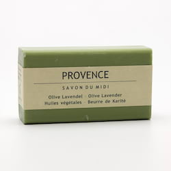 Savon Du Midi Mýdlo Provence 100 g