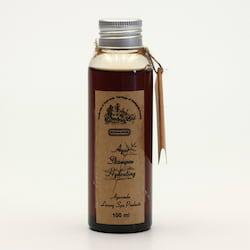 Siddhalepa Šampon Hydrating, Ayurveda Luxury Spa 100 ml