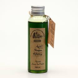 Siddhalepa Šampon Refreshing, Ayurveda Luxury Spa 100 ml