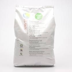 Sonett Sůl do myčky regenerační 2 kg