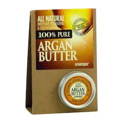 Sportique Arganové máslo 20 ml