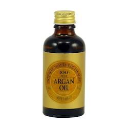 Sportique Arganový olej 50 ml