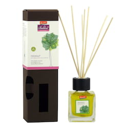 Taoasis Aroma difuzér Vůně lesa, Bio Baldini 100 ml + 7 tyčinek