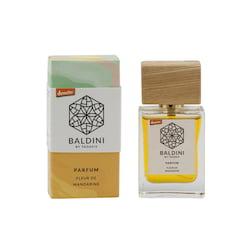 Taoasis Bio parfém Fleur de Mandarine, Baldini 30 ml