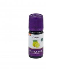 Taoasis Citron, Bio Demeter 10 ml