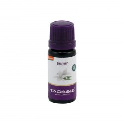 Taoasis Jasmín v jojobovém oleji 10 ml