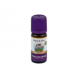 Taoasis Koncentrace 10 ml