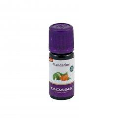 Taoasis Mandarinka bio demeter 10 ml