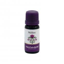 Taoasis Meduňka v jojobovém oleji, Bio 10 ml