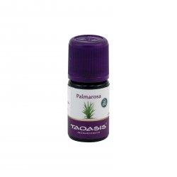 Taoasis Palmorůžová, Bio 5 ml