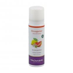 Taoasis Pokojový sprej Citrusová zahrada 50 ml